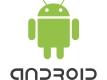 logo_endroid_107x80