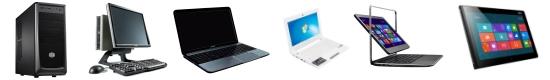 air-bat logiciel réseau multi-plateformes, windows 8, seven, xp, vista, android