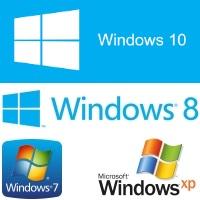 Windows_logos_200x200