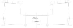 Exemple de plan généré par EDPlotter
