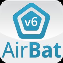 logo-airbat-v6