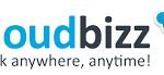 Cloudbizz : partenaire Air-Bat offrant la possibilité d'héberger vos licences Air-Bat dans un Cloud sécurisé.