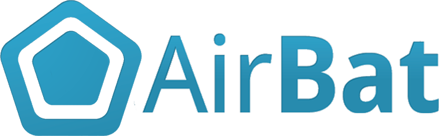 Air-Bat